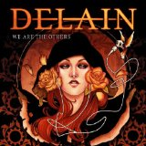 We Are the Others Lyrics Delain