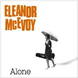 Alone Lyrics Eleanor McEvoy