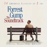 Miscellaneous Lyrics Forrest Gump