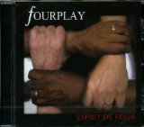 Espirit De Four Lyrics Fourplay