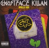 Apollo Kids Lyrics Ghostface Killah