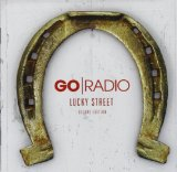 Lucky Street Lyrics Go Radio