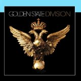 Division Lyrics Golden State