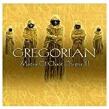 Masters Of Chant Chapter 3 Lyrics Gregorian
