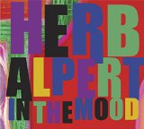 In the Mood Lyrics Herb Alpert