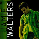 Miscellaneous Lyrics Jamie Walters
