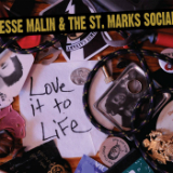 Love It to Life Lyrics Jesse Malin