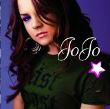 Miscellaneous Lyrics Jo-Jo
