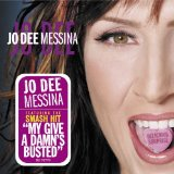 Miscellaneous Lyrics Jodee Messina