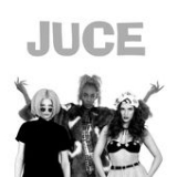 Taste the JUCE! (EP) Lyrics JUCE!