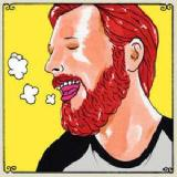 Daytrotter Session Lyrics Kevin Devine