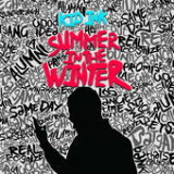 Summer in the Winter Lyrics Kid Ink