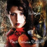 Miscellaneous Lyrics Lili Haydn