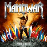 Kings of Metal MMXIV Lyrics Manowar