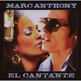 El Cantante Lyrics Marc Anthony