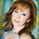 What If It's You? Lyrics Reba McEntire