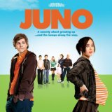 Miscellaneous Lyrics Michael Cera & Ellen Page