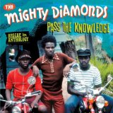 Miscellaneous Lyrics Mighty Diamonds
