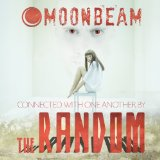 The Random Lyrics Moonbeam