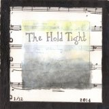 The Hold Tight Lyrics Nerina Pallot