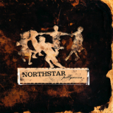 Pollyanna Lyrics Northstar