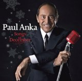Miscellaneous Lyrics Paul Anka