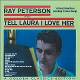 Miscellaneous Lyrics Ray Peterson