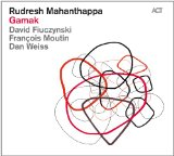 Gamak Lyrics Rudresh Mahanthappa