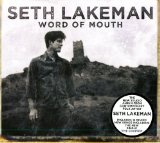 Word of Mouth Lyrics Seth Lakeman