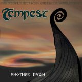 Another Dawn Lyrics Tempest