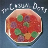 Miscellaneous Lyrics The Casual Dots