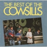 Captain Sad And His Ship Of Fools Lyrics The Cowsills
