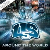 Around The World Lyrics US5