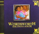 The Photo Album Lyrics Wordsworth