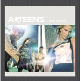 New Arrival Lyrics A-Teens