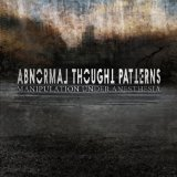 Manipulation Under Anesthesia Lyrics Abnormal Thought Patterns