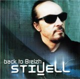 Back To Breizh Lyrics Alan Stivell