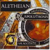 Apolutrosis Lyrics Aletheian