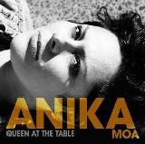 Queen at the Table Lyrics Anika Moa