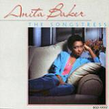 The Songstress Lyrics Anita Baker