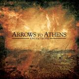 Kings And Thieves Lyrics Arrows To Athens