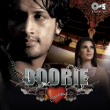 Doorie Lyrics Atif Aslam