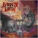 The Devil's Resolve Lyrics Barren Earth