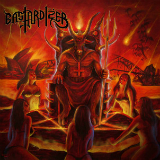 Enforcers of Evil Lyrics Bastardizer
