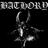 Bathory Lyrics Bathory