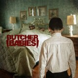 Goliath Lyrics Butcher Babies