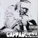 Miscellaneous Lyrics Cappadonna F/ Method Man, U-God