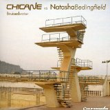 Miscellaneous Lyrics Chicane Vs. Natasha Bedingfield