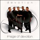 Image Of Devotion Lyrics Devotion