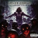 The Lost Children Lyrics Disturbed